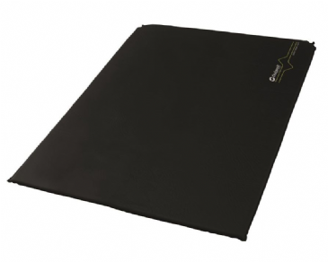 Outwell Self-inflating Mat Sleepin Double 5.0 cm